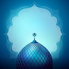 Illustration of Islamic design banner background template vector art, clipart and stock vectors. Eid Wallpaper, Wallpaper Backgrounds, Background Design Vector, Background Templates, Islamic Art Pattern, Pattern Art, Mubarak Ramadan, Event Poster Design, Event Banner