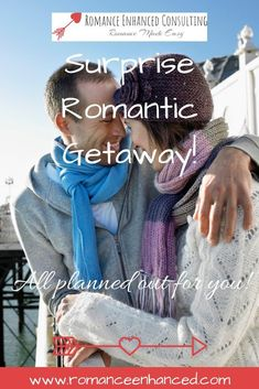 Get A Surprise Romantic Getaway all planned out for you by a Romance Coach, To Create Romance And Deep Connection And Love In Your Marriage Again! #romanticgetaway #romanticgetawayplan #romanticweekendideas #getawaytogether #surprisegetaway #romanticgetawaytips #romanticvacation #romanticvacationideas Romantic Anniversary, Anniversary Dates, Romantic Weekend Getaways, Romantic Vacations, Bedroom Games, Make It Simple, Connection, Marriage, Romance