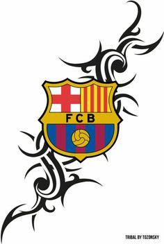 barcelona fc logo barcelona fc logo