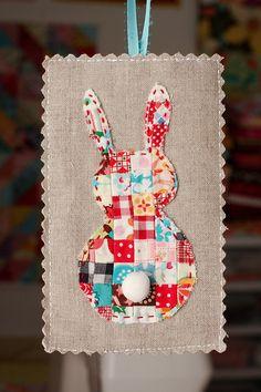 best bunny!