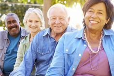 Dental insurance for seniors over 65 is not part of Original Medicare. However, there are dental plans designed for seniors. Read here to learn more. Caregiver Services, Cheap Dental Insurance, Life Insurance For Seniors, Life Insurance Premium, Social Security Benefits, Dental Plans, Career Coach, Primary Care, Retirement Planning