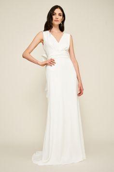 37404ac4c49 681 Best Wedding Dresses under  1