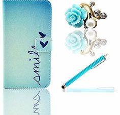 Vandot 3 in1 Accessory Set Phone Case For Smartphone Apple iPhone 4 4S Wallet PU Leather Cover Sky Blue Hea Made with grade A plastic rubber,durable and long lasting,equips your iphone 4 4S with a soft and comfortable surface.Package include:1x Case1x Touch pen1x Anti dus (Barcode EAN = 0519969512320) http://www.comparestoreprices.co.uk/book-cases/vandot-3-in1-accessory-set-phone-case-for-smartphone-apple-iphone-4-4s-wallet-pu-leather-cover-sky-blue-hea.asp