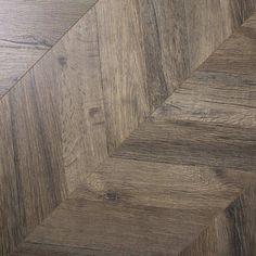 Lovely best laminate flooring consumer reports only in homesaholic design Wood Laminate Flooring, Vinyl Plank Flooring, Stone Flooring, Hardwood Floors, Flooring Ideas, Bathroom Floor Coverings, Chevron, Vinyl Floor Covering, Best Laminate