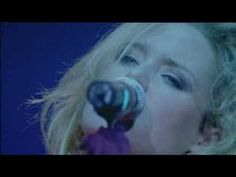 ▶ MOLOKO LIVE! - Cannot Contain This (11,000 CLICKS DVD Rip) - YouTube