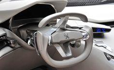peugeot hx1 steering - Google 검색
