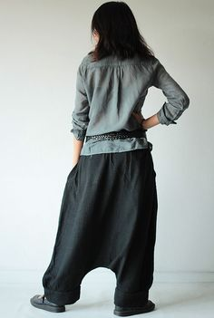 Leisure pants... Black And all colour Available in por cocoricooo