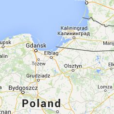 Business to Business directory for Poland • bDex.pl