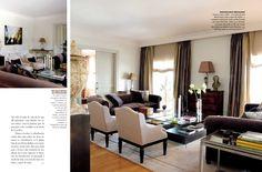 decoracion dormitorio principal nuevo estilo - Buscar con Google