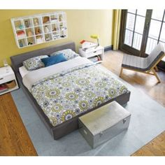 cb2 versus galvanized trunk to replace blankettech basket cb2 bedroom furniture