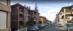 Cori, 50 mila euro dalla Regione Lazio per la riqualificazione del quartiere Insido