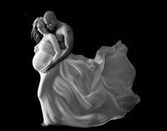 beautiful... #maternity #photography