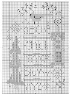 056b65fd8c9adb18ee3946e0fdeb7264.jpg 600×815 Pixel