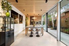 Windsor Residence by Urban Angles (6)