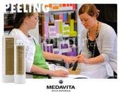 Photo shot MedaVita Ostrava: Školení rituálů pro vaše vlasy Photoshoot, Fashion, Moda, Photo Shoot, Fashion Styles, Fashion Illustrations, Photography