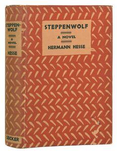 viaLibri ~ (927245).....Rare Books from 1929