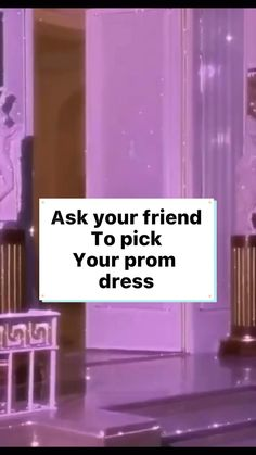Best Friend Questions, Best Friend Quiz, Best Friends Whenever, Crazy Things To Do With Friends, Best Friend Outfits, Feel Good Videos, Some Funny Videos, Funny Video Memes, Really Funny Memes