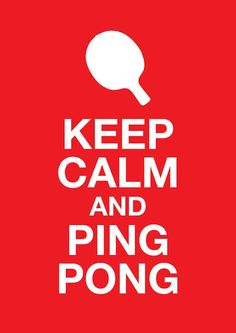 1000 Images About Ping Pong On Pinterest Tennis Ping