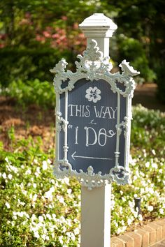 Memphis Wedding & Party Planners manage & coordinate all aspects for you. Our Event Designers create unique & amazing experiences. Signage, Celebrities, Paper, Unique, Pretty, Wedding, Ideas, Valentines Day Weddings, Celebs