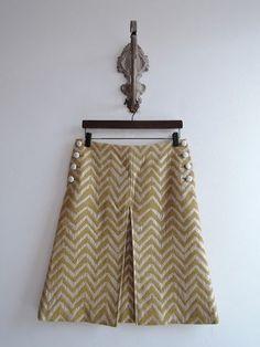 mina perhonen アーカイブ – ページ 125 – drop archives Shabby, Fabrics, Textiles, Women's Fashion, Craft, Clothes, Dresses, Pictures, Vestidos