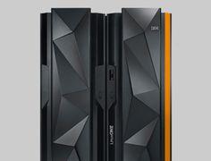 IBM stelt z Systems mainframetechnologie open voor ontwikkelaars - http://datacenterworks.nl/2015/08/18/ibm-stelt-z-systems-mainframetechnologie-open-voor-ontwikkelaars/