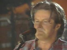 The Eagles - Hotel California (Hell Freezes Over) MTV Unplugged 1994 tuv...