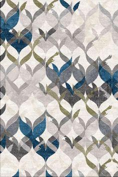 60 Best Carpet Tiles Ideas for Your Dream House , – Amazing Carpet Patterns & Carpet Trends 2020 Shag Carpet, Green Carpet, Wall Carpet, Diy Carpet, Bedroom Carpet, Carpet Colors, Carpet Flooring, Modern Carpet, Rugs On Carpet