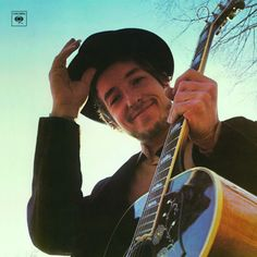 Bob Dylan's Hidden Gems   The Odyssey