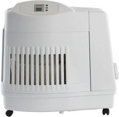 Top 13 best whole house humidifier in Canada - TheDigitalHacker Steam Humidifier, Cool Mist Humidifier, Best Whole House Humidifier, Air Supply, Dehumidifiers, Best Build, Aroma Diffuser, Save Water