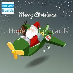 Send a Charity Christmas Ecard that Gives Life. Christmas Ecards, Christmas Fun, Charity, Birthday, Birthdays, Dirt Bike Birthday, Birth Day