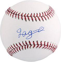 015e48285b0 Gabriel Guerrero Mariners Signed Baseball - Fanatics for sale online.  Baseball OnlineSports BaseballChicago CubsOrganizeSeattle Mariners Autographed ...