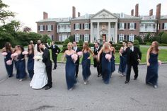 Our gorgeous at Glen Cove Mansion! New York Bride, New York Wedding, Wedding Event Planner, Wedding Events, Weddings, Glen Cove Mansion, Custom Invitations, Wedding Invitations, Event Planners