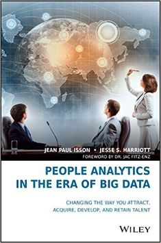 People Analytics in the Era of Big Data Pdf Download e-Book