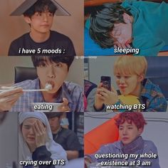 Bts Qoutes, Bts Video, Music Lyrics, Mood, Songs, This Or That Questions, Daily Quotes, Anime, Lyrics