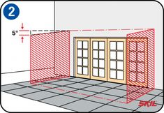 Do you want to build your own veranda? Read the step-by-step instructions here for how to build a veranda in your garden. Outdoor Garden Bar, Outdoor Pergola, Gazebo Roof, Patio Roof, Patio Enclosures, I Love House, Building A Pergola, Patio Shade, Patio Canopy