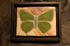 ceramics Ceramic Art, Glass Art, Ceramics, Painting, Hall Pottery, Pottery, Painting Art, Clay Crafts, Paintings