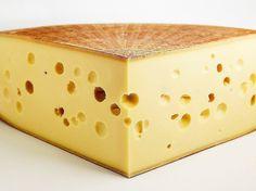 Рецепт сыра Эмменталь | Рецепты сыра | Сырный Дом: все для домашнего сыроделия