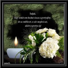 2 Advent, Grief, Letter Board, About Me Blog, Pictures, New Recipes, Frases, Condolences, Bible