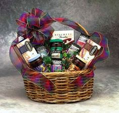 Coffee Connoisseur Gourmet Gift Basket  Perfect Gift for the Coffee Lover *** Click the VISIT button for detailed description