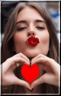Love Heart Gif, Love Heart Images, Love You Gif, Love You Images, Cute Love Gif, I Love You Pictures, Beautiful Love Pictures, Romantic Pictures, Beautiful Gif