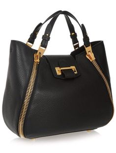 Womens Handbags & Bags : Tom Ford available at Luxury & Vintage Madrid the best . Womens Handbags & Bags : Tom Ford available at Luxury & Vintage Madrid the best shopping site of luxury Tom Ford Handbags, Radley Handbags, Tote Handbags, Purses And Handbags, Leather Handbags, Beautiful Handbags, Beautiful Bags, Fashion Handbags, Fashion Bags