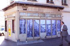 Paris XXe