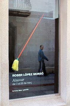 Roser López Monsò. Los poemas de María Vileda