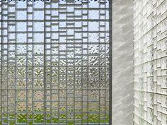 Gallery of Christ the King Jesuit College Preparatory School / John Ronan Architects - 8