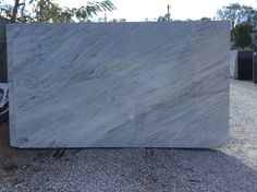 Granite Masters of Nashville offers you kitchen granite countertops. Visit us here or in Nashville, TN, to view all our products and services available. Solid Surface Countertops, Marble Countertops, Granite Overlay, Glacier White Granite, Fantasy Brown, Granite Colors, Home Estimate, Granite Kitchen, Common Area
