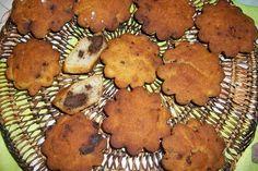 Briochs végan sans gluten