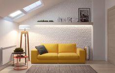 sunshine-yellow-sofa