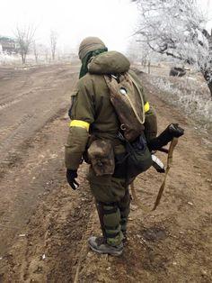 Donbass, war, Ukraine