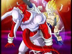 Gogeta Vs Janemba, Son Goku, Summoning, Dbz, Akira, Kicks, Childhood, Manga, Fictional Characters