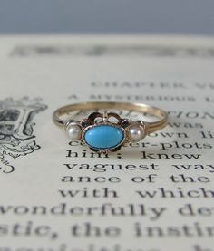 https://www.etsy.com/listing/195920869/lovely-antique-victorian-turquoise-and